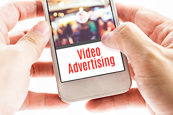 Embracing the digital video advertising trend for your school
